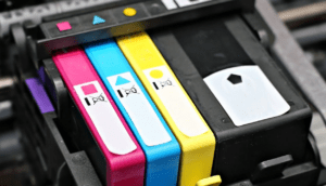 Read more about the article Want To Know How To Make Printer Ink?